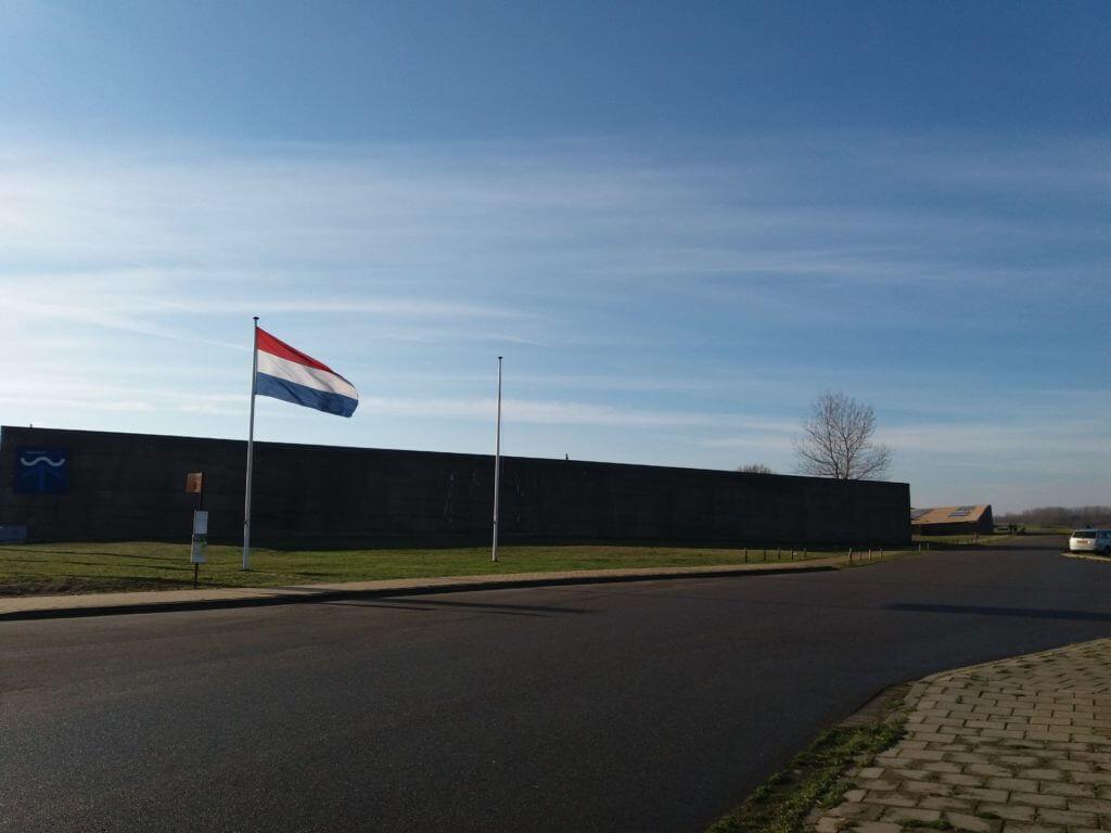 Het Watersnoodmuseum